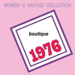 boutique1976