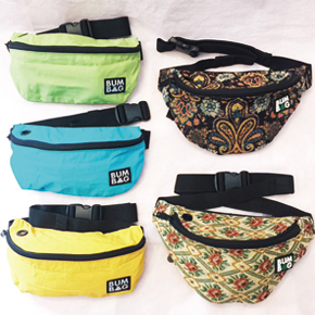 BUMBAG new arrival
