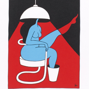 by Parra new arrival