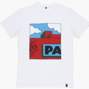 by Parra Spring Summer collection 2018 Drop1
